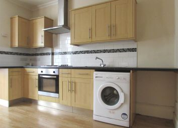 Thumbnail 1 bed property to rent in High Street North, Dunstable