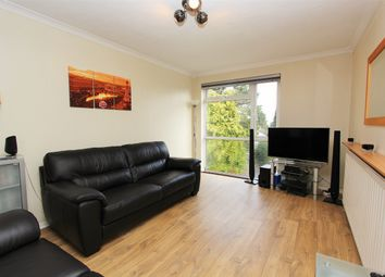 Thumbnail 1 bed flat for sale in The Oaks, Bycullah Road, Enfield