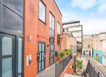 Thumbnail Office for sale in Risborough Street, London