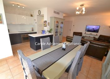 Thumbnail 2 bed apartment for sale in Provence-Alpes-Côte D'azur, Var, Saint Raphael