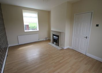 Thumbnail 2 bed semi-detached house to rent in Deerlands Avenue, Sheffield