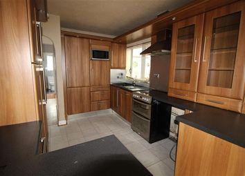 4 bed bungalow for sale in Lindale Avenue, Preston PR2