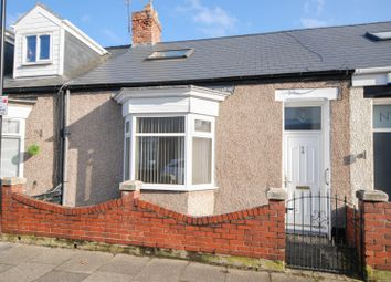 Thumbnail 2 bed cottage for sale in Newbury Street, Sunderland