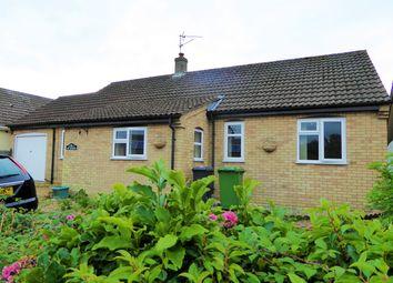 Thumbnail 3 bed property to rent in Waterman Lane, Hilgay, Downham Market