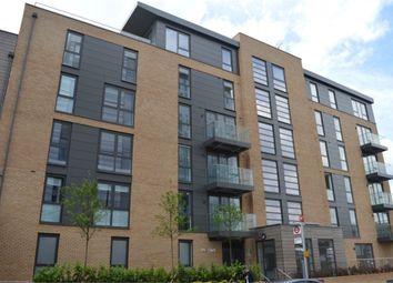 Thumbnail 1 bedroom property to rent in Ealing Road, Brentford