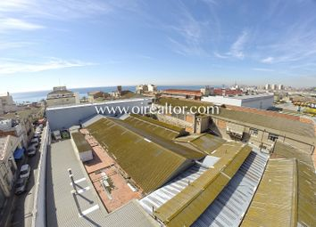 Thumbnail 3 bed apartment for sale in Montgat, Montgat, Spain