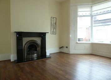 Thumbnail 3 bedroom terraced house to rent in Thelma Street, Sunderland