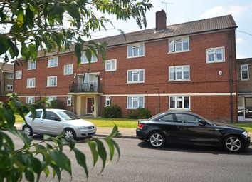 Thumbnail 2 bed flat for sale in Link Way, Bromley