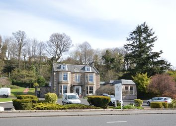 Thumbnail Hotel/guest house for sale in Henderson Street, Bridge Of Allan, Stirling