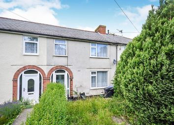Thumbnail 3 bed property to rent in Astor Avenue, Dover