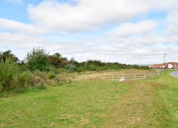 Thumbnail 3 bed semi-detached house for sale in Benjamin Gray Drive, Littlehampton, West Sussex