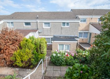 3 bed terraced house for sale in Pillar Walk, Plymouth PL6