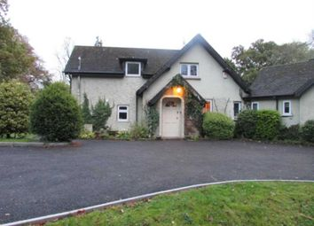 Thumbnail 3 bed semi-detached house to rent in Cobden Hill, Radlett