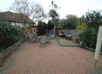 5 bed semi-detached house for sale in Sunnymeade Drive, Gants Hill, Barkingside, Ig2, Ig5 IG6, Ig1