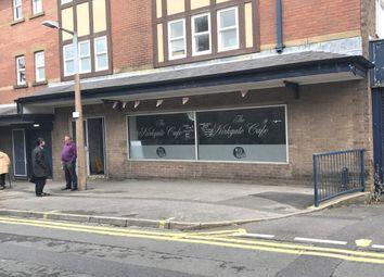Thumbnail Retail premises to let in Unit 1 The Kirkgate Centre, Kirkgate, Kirkham