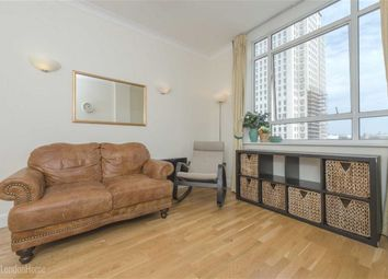 Thumbnail 1 bed property to rent in North Block, County Hall, Waterloo, London