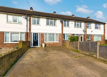 3 bed terraced house for sale in Mansion Lane, Iver, Buckinghamshire SL0