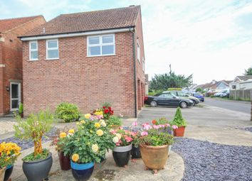 Thumbnail 2 bed flat for sale in West Coker Road, Yeovil