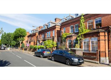 Thumbnail 5 bed terraced house to rent in Allfarthing Lane, Wandsworth