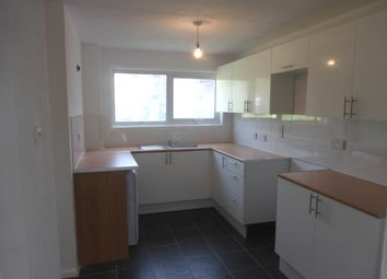 Thumbnail 3 bedroom property to rent in Eldern, Orton Malborne, Peterborough
