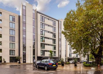 Thumbnail 1 bed flat for sale in Edmunds House, Colonial Drive, London