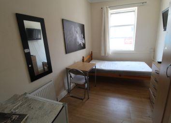 Thumbnail Room to rent in Rye Lane, London