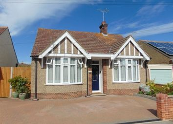 Thumbnail 2 bed bungalow to rent in Ethelbert Road, Faversham