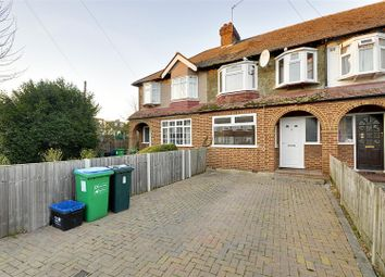 Thumbnail 3 bedroom property to rent in Wills Crescent, Whitton, Hounslow