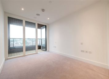 Thumbnail 2 bed flat to rent in London Square, 121 Upper Richmond Road, Putney
