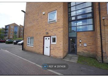 Thumbnail 4 bed maisonette to rent in Beeches Bank, Sheffield