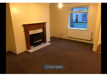 Thumbnail 2 bed terraced house to rent in Boyne Street, Co. Durham