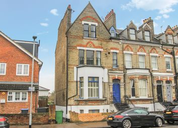 Thumbnail 1 bed flat for sale in St. Andrews Road, Surbiton
