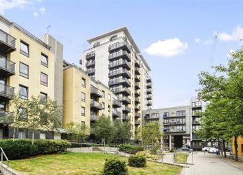 Thumbnail 1 bedroom flat for sale in 1 Tarves Way, Greenwich