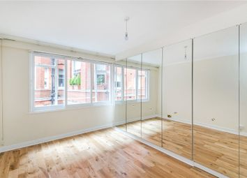 Thumbnail Flat to rent in Buckingham Gate, Westminster, London