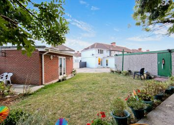 Thumbnail 3 bed property for sale in Raleigh Road, Southall