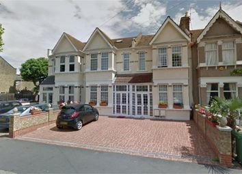 Thumbnail 4 bed detached house to rent in Shrewsbury Road, London