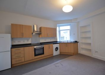 2 bed flat to rent in Broomlands Street, Paisley, Renfrewshire PA1