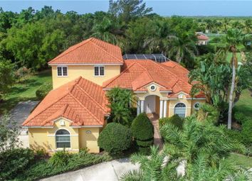 Thumbnail Property for sale in 1814 97th St Nw, Bradenton, Florida, United States Of America