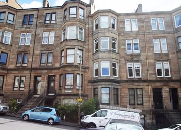 Thumbnail 3 bed flat to rent in Brownlie Street, Glasgow