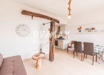 Thumbnail Apartment for sale in Barbati, Corfu, Ionian Islands, Greece