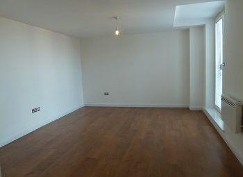 Thumbnail Studio to rent in Latitude, 155 Bromsgrove Street, City Centre, Birmingham