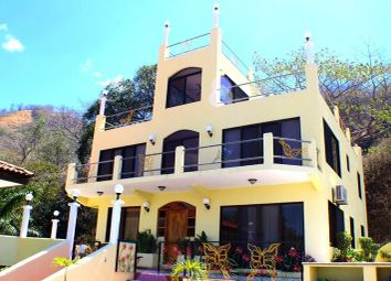 Thumbnail 7 bed property for sale in Cabo Velas, Guanacaste, Costa Rica