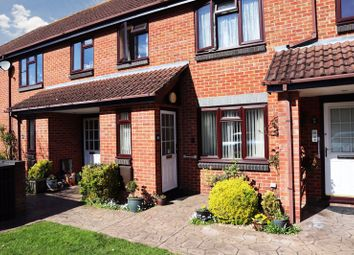 1 bed flat for sale in Southglade, Reading RG2