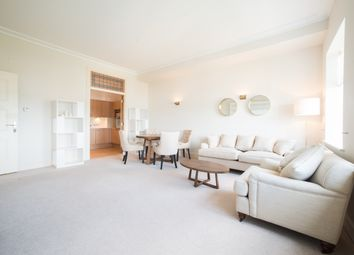 Thumbnail 1 bed flat for sale in Richard Burbidge Mansions, London
