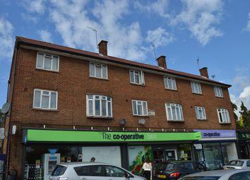 Thumbnail 3 bed maisonette to rent in Church Lane, Kingsbury
