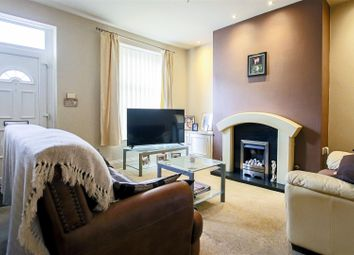 2 bed terraced house for sale in Peel Street, Padiham, Burnley BB12