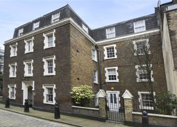 2 bed property for sale in Chagford House, Chagford Street, London NW1