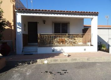 Thumbnail 3 bed country house for sale in Los Lobos, Cuevas Del Almanzora, Almería, Andalusia, Spain