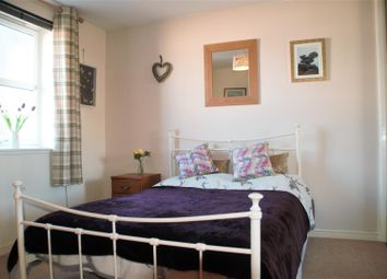 Thumbnail 1 bed flat for sale in Berry Street, Aberdeen