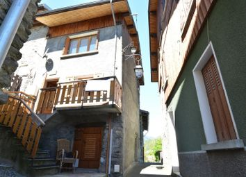 Thumbnail 3 bed country house for sale in Courchevel, Rhône-Alpes, France